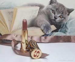Sisley Le Phyto Rouge Lipstick — Новинка осени 2018 - красотка ...