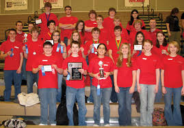 math team qualifies for state competition news morton math team qualifies for 1 state competition news morton times news morton il morton il