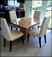 Travertine Dining Room Table Custom Contemporary And Modern Dining Rooms Including Chairs
