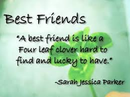 best friends forever and always quotes | Quotes Best Friends ... via Relatably.com