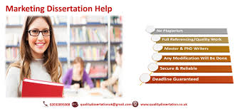 Assignment Help and Writing Service Online UK   Assignment Tutor SlideShare Fashion Tutors