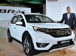 new car launches in chennaiSUV demand soars as new launches flood market  Business Standard News