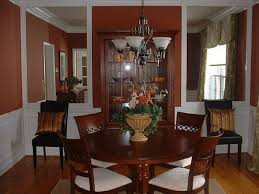 Small Dining Room Decorating Small Dining Room Decorating Ideas Decorating A Small Dining Room
