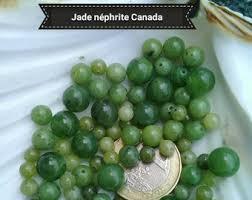 <b>Natural jade stone</b> | Etsy