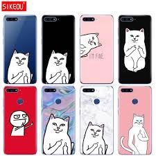SIKEOU <b>alenka bar wonka</b> chocolate Silicone Cover Phone Case ...