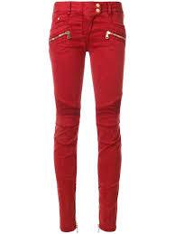 <b>Balmain</b> Calça <b>jeans</b> skinny | <b>Balmain</b> Paris в 2019 г.