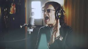 <b>Black Country Communion</b> - Collide (Official Music Video) - YouTube