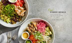 california pizza kitchen seasonal power bowls desktop