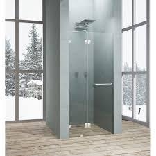 <b>Дверь душевая</b> распашная Классика <b>100 см</b> в Санкт-Петербурге ...