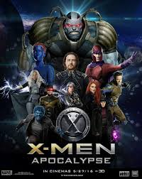 X-Men:_Apocalypse_[Latino_Audio]