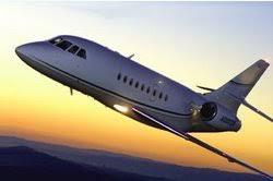 أهم شركات صناعة محركات الطائرات النفاثة Images?q=tbn:ANd9GcSvKPqwcBz38oavi7Osxg5S_adspcDzO6xQt6TDeFOU7ZvkdLrdtQ