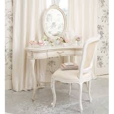 1000 images about delphine french furniture on pinterest french bedrooms upholstered beds and painted chest bedroom furniture shabby chic