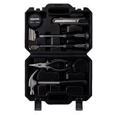 Ручной инструмент - <b>Набор инструмента Xiaomi</b> Ninety Toolbox ...