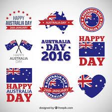 「Australia Day」の画像検索結果