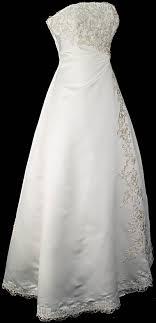صور فساتين عرايس مصرية 2015 - صور فستان زفاف للعروسة المصرية 2014 Images?q=tbn:ANd9GcSvKjL08m4ePj1hTGTgz-kjoor6dpkwGNu8VpIhA_J-ruURNWag