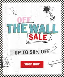 <b>Vans</b> Australia: <b>Vans</b> Shoes, Clothing & Accessories Online & In-store