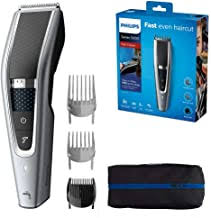 <b>Hair Clippers</b> | Amazon.co.uk