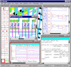free electronic design softwarecreated by static free software  middot  pcb elegance  schematics