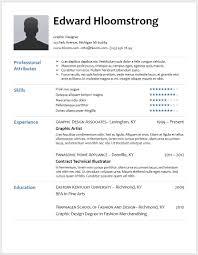 12 mini st professional microsoft docx and google docs cv ↓ google docs edit online microsoft office word doc