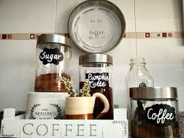 diy coffee corner unique diy coffee station