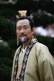Actori coreeni  Images?q=tbn:ANd9GcSvLc3U74I5phmXnG-1YZUXRok6texaUzwjzadY3bxy0oQ1uuKr_A