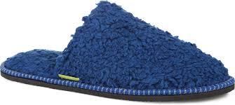 Домашняя обувь <b>мужская</b> купить в интернет-магазине OZON.ru