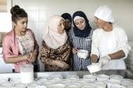 News Article: New FAO Hand-in-Hand Initiative to maximize ... - FAO