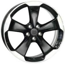<b>Колесные диски</b> RAYS R19, 1 шт - купить литые, кованые и ...