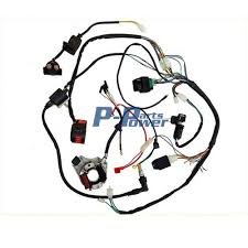 tao 110cc atv wiring diagram images edge quad wiring sunl atv 109 wiring harness 110cc diagram chinese