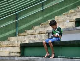 Resultado de imagem para manifestações  de luto no brasil  chapecoense