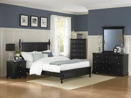 King Size Bedroom Sets Modern Bedroom Design Full Size Bedroom Sets Modern Bedroom Sets King