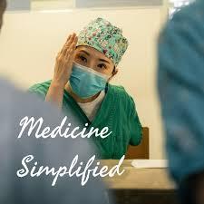 Medicine Simplified