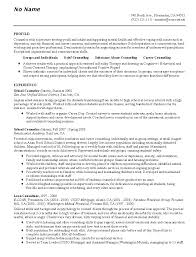 counselor resume jobacle resume writing challenge 6 of 7 jobaclecom related free resume examples chemical dependency counselor resume