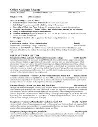 samples of resumes for office assistant    resume samplessamples of resumes for office assistant    downloads  full    x      medium    x