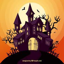 Billedresultat for halloween
