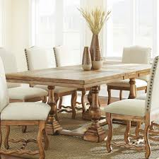 Silver Dining Room Set 9 Piece Dining Room Sets Is Also A Kind Of Steve Silver Plymouth 9