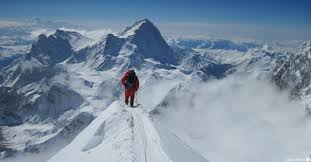 climb mt everest rmi expeditions expedition highlights