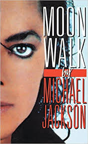 Moonwalk: A Memoir - Jackson, Michael - Livres - Amazon.fr