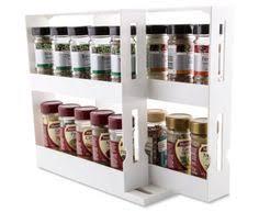 <b>New</b> Storage <b>Seasoning Boxes 1set</b> 3 <b>Spice</b> Or 2 <b>Spice</b> Jar bottle ...