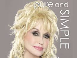 Image result for images of Dolly Parton