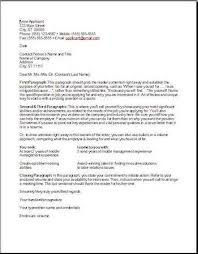 best resume and cover letter   intensive care nurse resume templatebest resume and cover letter resume templates cover letters best of sample resume
