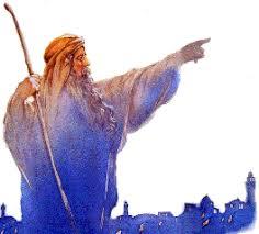 Bildergebnis für prophets images