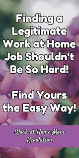 flexjobs a work at home job the easy way home jobs work finding a legitimate work at home job shouldn t be so hard yours