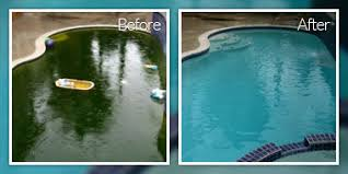 Image result for POOL ACID WASH PICTURES