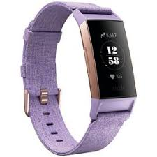 Fitness & Activity <b>Trackers</b> | Exercise & <b>GPS Watches</b> | Argos