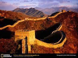 descriptive essay on great wall of  descriptive essay on great wall of