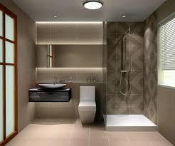 Modern Bathrooms Designs 2012 Small Bathroom Pics Inspiration And Design Decorating