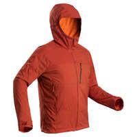 <b>Мужские</b> ветрозащитные <b>куртки Softshell</b>