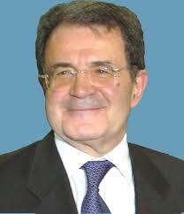 Romano Prodi commenterà la politica internazionale per la Cctv, la televisione di stato cinese. - romano_prodi