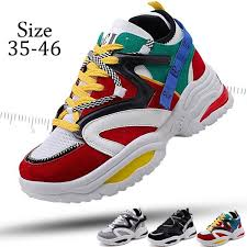 <b>2019</b> New Sports Shoes Ins <b>Hot Men's Fashion</b> Shoes Color ...